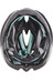 Bell Endeavor Helmet Matte Gunmetal/Dark Mint Shimmer